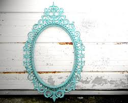 Cheap Shabby Chic Photo Frames by Big Picture Frames For Sale Frame Decorations