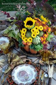Outdoor Thanksgiving Decorations by 45 Best Thanksgiving Images On Pinterest Thanksgiving