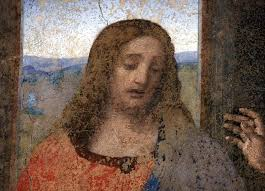 hidden in a cave first ever portrait of jesus found in 1 of 70