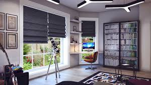 Gray Bedroom Ideas For Teens Black White And Gray Bedroom Ideas Photo 9 Beautiful Pictures