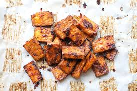 comment cuisiner le tofu comment faire cuire le tofu tubefr com