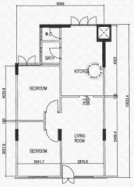floor plans for marsiling lane hdb details srx property
