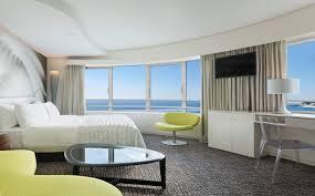 chambre vue sur mer chambre design vue mer le méridien plaza hotel monte carlo
