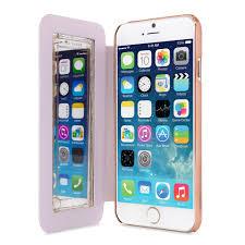 australian shepherd ipod 5 case iphone 6 6s case ted baker women u0027s shannon proporta