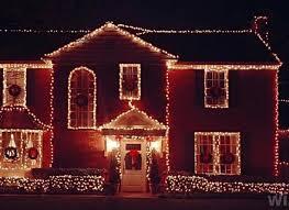 best 25 c9 led lights ideas on fia uimp