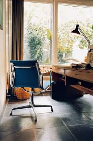 Vitra Office Desk 21 Best Office Chairs Images On Pinterest Office Chairs Office