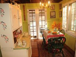 Kitchen Collection Hershey Pa by Cottage In The Woods Close To Hershey Pa Vrbo