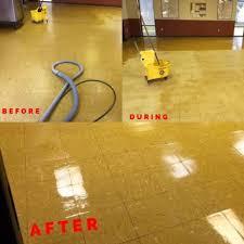 wax buff floor cleaning wynne jonesboro ar