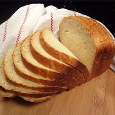 Yeast For Bread Machines Bread Machine Recipes All Recipes Uk