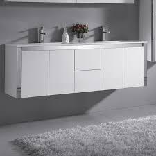 Ove Decors Bathroom Vanities Ove Decors Lelio 59