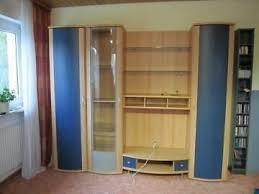 jugendzimmer buche jugendzimmer buche blau sehr guter zustand in nordrhein westfalen