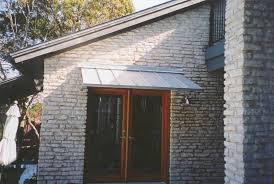 Patio Door Awnings Front Door Awning Ideas Panels Jacshootblog Furnitures Some