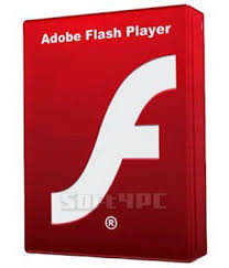 Flash Player Adobe Flash Player 29 0 0 113 S0ft4pc