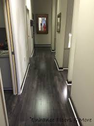 Laminate Flooring Reno Nv Armstrong Premium Collection Midnight Maple Dental Office