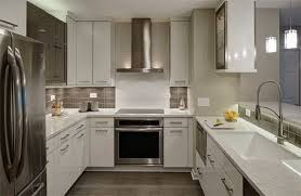condo kitchen ideas condo kitchen designs apartments design ideas