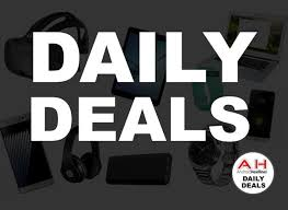 amazon black friday deals 2016 fitbit best 25 sony 55 ideas only on pinterest pen design sony tv
