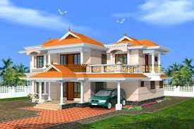 home design exterior software home design featured plans plan home design software