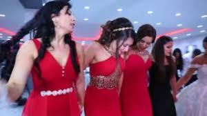 mariage kurde teona et tarik mariage nancy klip 3 ankavideo 50 779