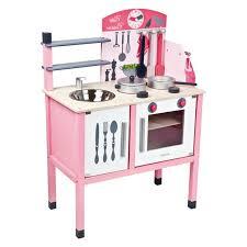 cuisine en bois jouet janod déco cuisine bois jouet janod 93 colombes 04180555 angle
