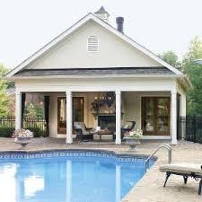 221 best pool house images on pinterest pool ideas pool houses