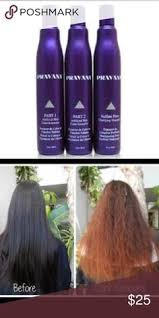 Wash Hair Before Coloring - http africanamericanhairstyles org best clarifying shampoo