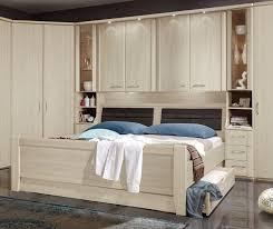 überbau schlafzimmer seniorenbett mit bettkasten für überbau schlafzimmer palena
