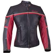 Womens Jackets Street Products Motorcycle Products