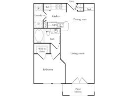 1 bedroom guest house floor plans 1 bedroom cottage floor plans two bedroom two bath house plans two