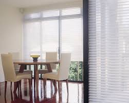 window shades shangri la modern blinds sheer or opaque