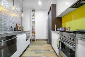 sheen kitchen design st kilda modern award winning