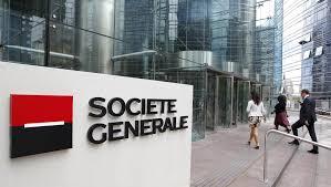 société générale siège la défense panama papers perquisition au siège de la société générale