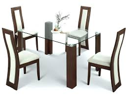 ebay dining table and 4 chairs round dining table for 4 dining table 4 chairs ebay jamesmullenartist
