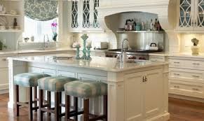 Used White Kitchen Cabinets For Sale Fascinated Modern Kitchen Cabinet Ideas Tags Small Modern