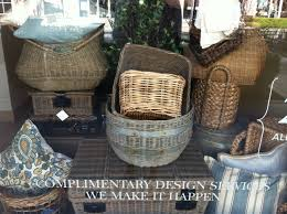 wedding design tip inspiration through storefronts and displays