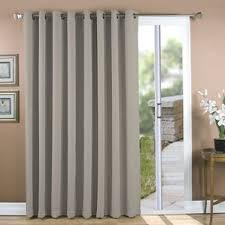 Cabana Curtains Outdoor Curtains You U0027ll Love Wayfair