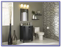best blue gray paint color for bathroom painting home design