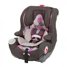 Most Comfortable Convertible Car 17 Convertible Car Seats With Extended Rear Facing Parenting