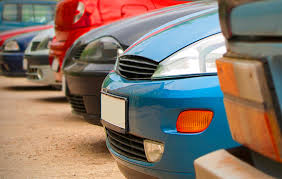 donate used vehicles goodwill central southern indiana