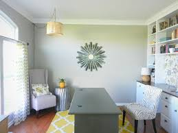 decor home office home office makeover reveal hometalk