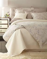 Ralph Lauren Comforter King Ralph Lauren Bedding Towels U0026 Home At Neiman Marcus