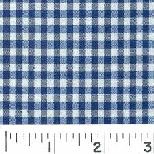 check vs plaid gingham vs plaid tartan dreams gingham and plaid collection by for