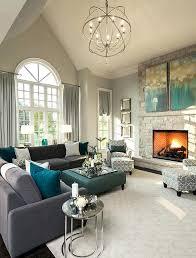 bedroom living room ideas decor for living room cursosfpo info