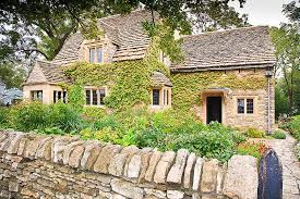 English Cottage Design English Cottage Style Homes Broadway Manor Cottages Broadway