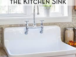 Kitchen Sink Deep by Plain Innovative Deep Kitchen Sinks Great Deep Kitchen Sinks