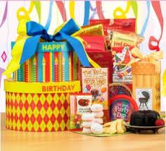 Birthday Gift Baskets Birthday Gift Basket U2013 Gifts And Baskets