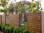 อีคอน บิลท์ รับติดตั้งงาน รับทำรั้วไม้ระแนง รั้วไม้เฌอร่า รั้ว ...