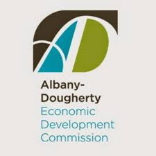 Economic Development Albany Dougherty Economic Development Commission Youtube