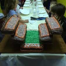 antman kelley u0027s cakes pinterest birthdays birthday cakes