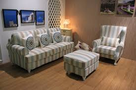Aliexpresscom  Buy Sofa Set Designs Modern Sofa Set Living Room - Modern sofa set designs