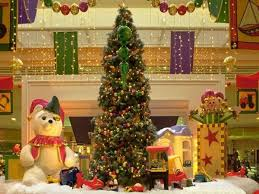 christmas tree decorations for your home 48760 news and events